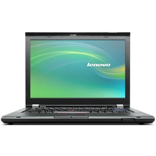 "Lenovo Thinkpad T420 Laptop (4180-N2U) Core i7 2620m 2.7GHz 4GB RAM 320GB HDD DVDRW Win 7 Pro 14.0"" LCD Webcam - REFURBISHED"