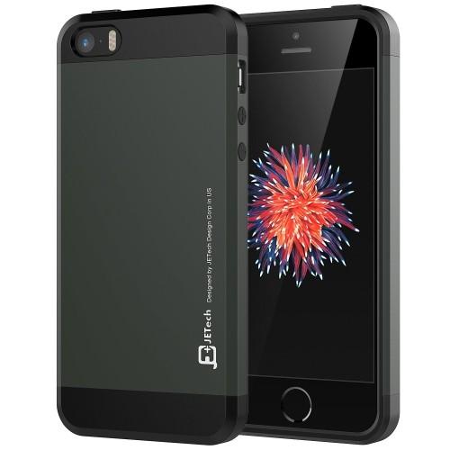 Étuis pour iPhone 5s, 5, SE