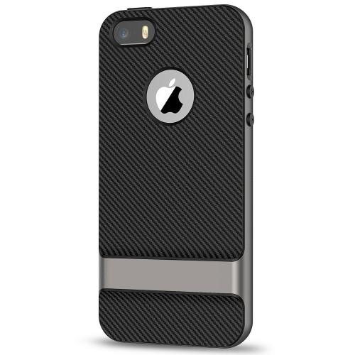 Étuis pour iPhone 5s, 5, SE : Étuis pour iPhone   Best Buy Canada