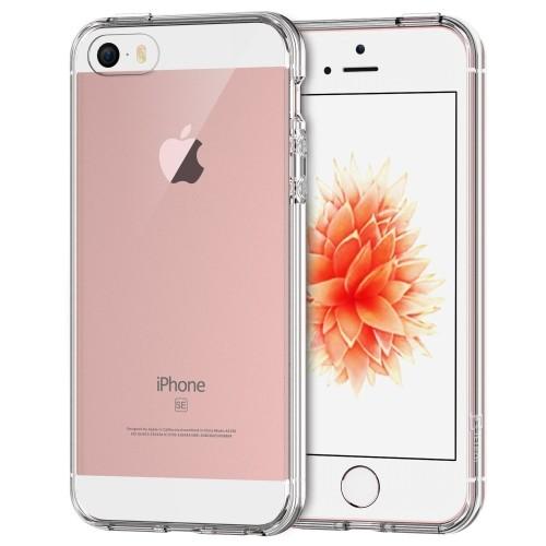 Étuis pour iPhone 5s, 5, SE : Étuis pour iPhone | Best Buy Canada