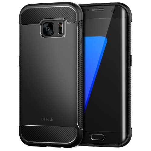 Étuis pour Galaxy S7 Edge de Samsung : Étuis pour appareils de ...