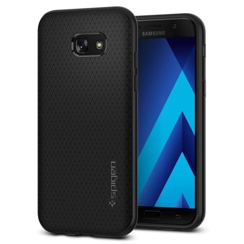 innovative design 0efbe b15e0 Samsung A5 Case: Gel, Soft & Hard Shell | Best Buy Canada