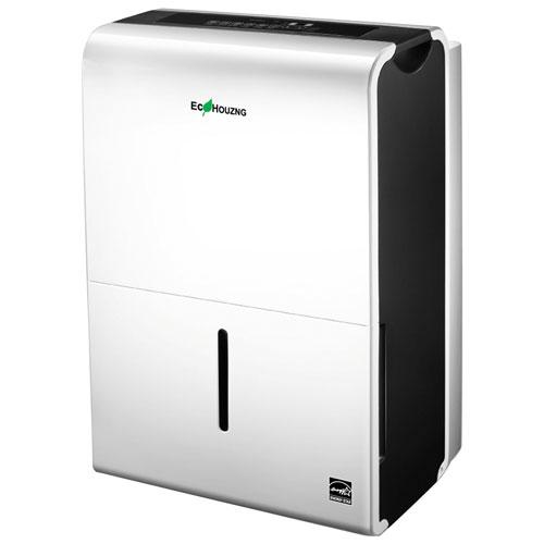 Ecohouzng Dehumidifier - 70-Pint ECH1170L