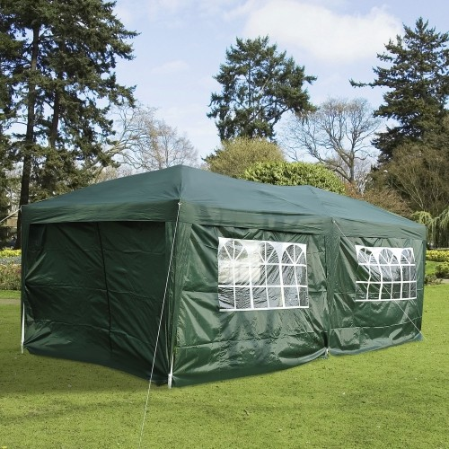 Gazebos & Party Tents   Best Buy Canada