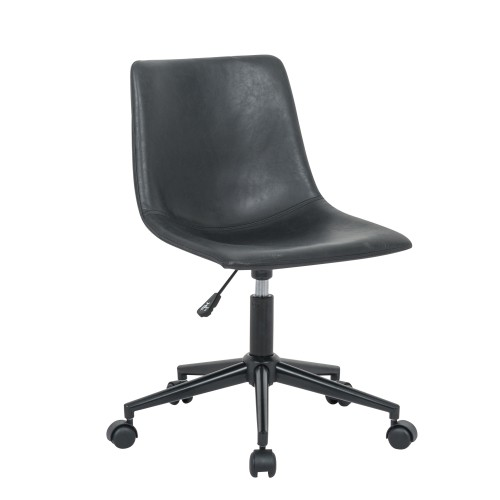 Office Chair Pat Office Chair w/casters : Office Chairs - Best Buy on casters for ottomans, casters for sofas, casters for armchairs, casters for beds, casters for dental chairs, casters for tables, casters for wood chairs, casters for shower chairs, casters for patio chairs, casters for desks, casters for computers, casters for club chairs, casters for stools, casters for kitchen chairs, casters for partitions, casters for furniture, casters for plastic chairs, casters for dining chairs, casters for recliner chairs, casters for shelves,