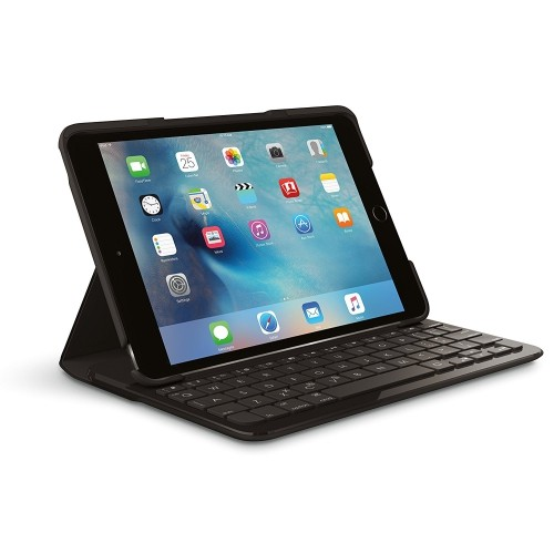 Tablet & iPad Keyboard: Bluetooth, Keyboard Covers & Cases