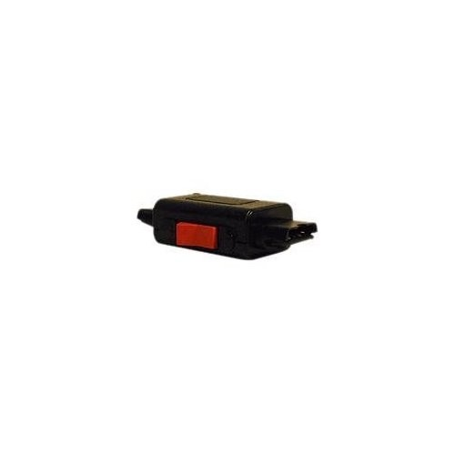 3d34be585a Quick Disconnect In-line Muteswitch   Miscellaneous Accessories - Best Buy  Canada