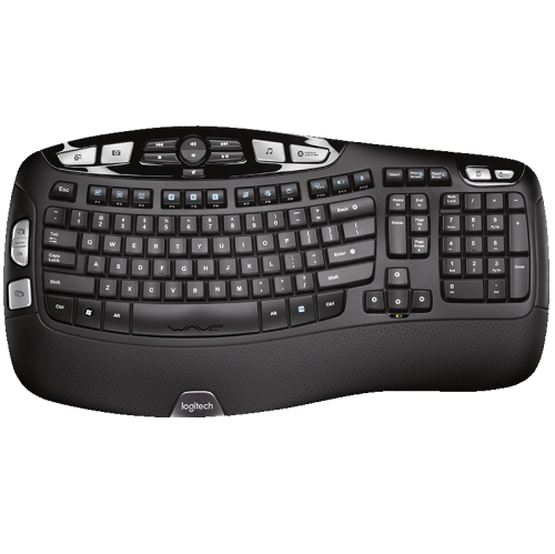 Keyboards: Bluetooth, Wired, Wireless & Ergonomic | Best Buy Canada