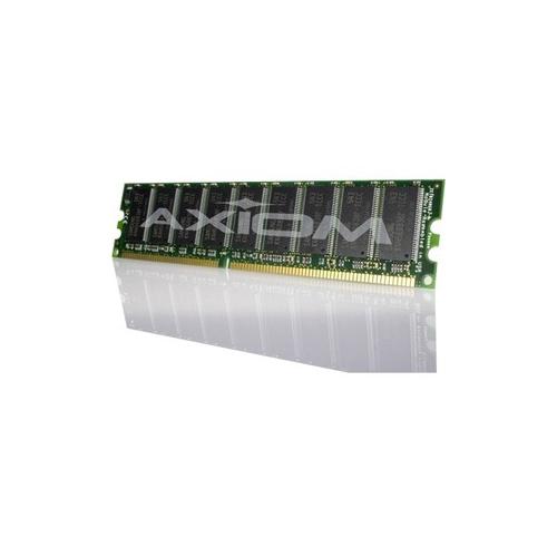 Axiom 1gb Ddr 266 Udimm For Dell 311 2364