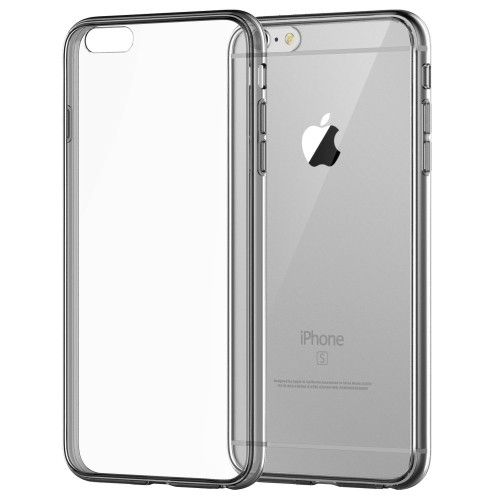 cover iphone 6 jetech
