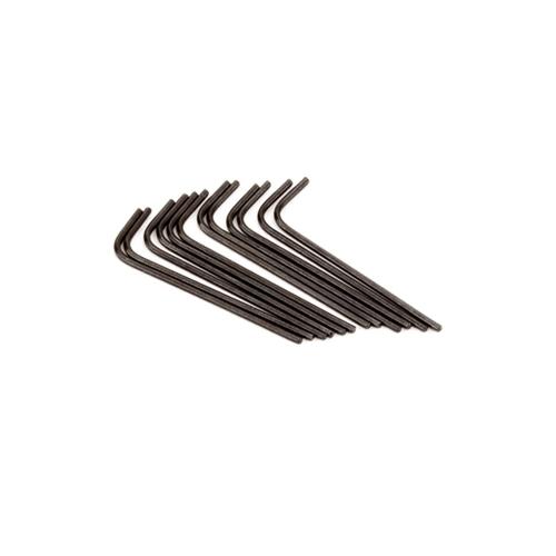 Fender® Saddle Height Adjustment Wrench