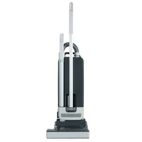 SEBO Mechanical 350 Upright Vacuum