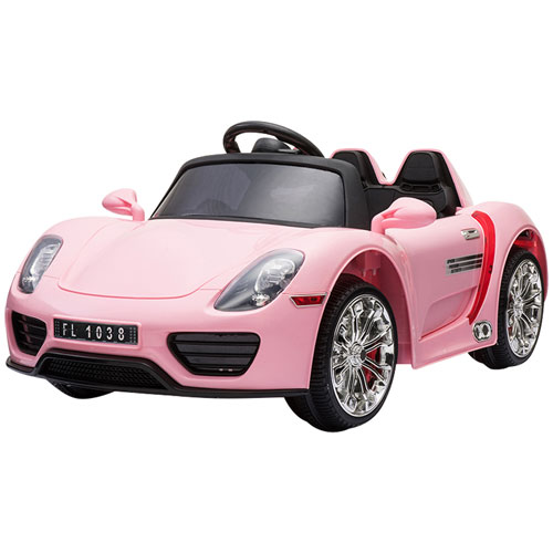 4c0ac35e726 Power Wheels   Battery Powered Ride on Toys