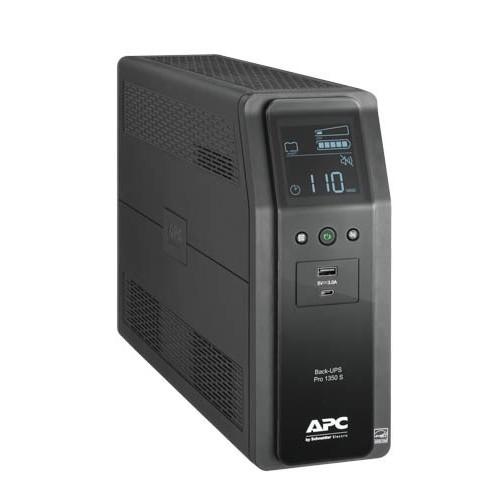 UPS Power Supply & Battery Backup: UPS Battery, Surge