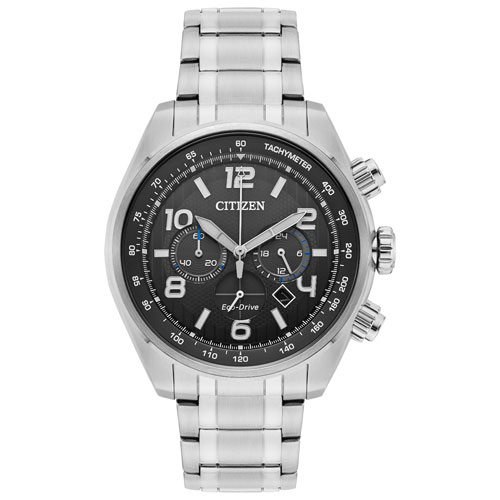 Mens Watches Gold Sports More Best Buy Canada