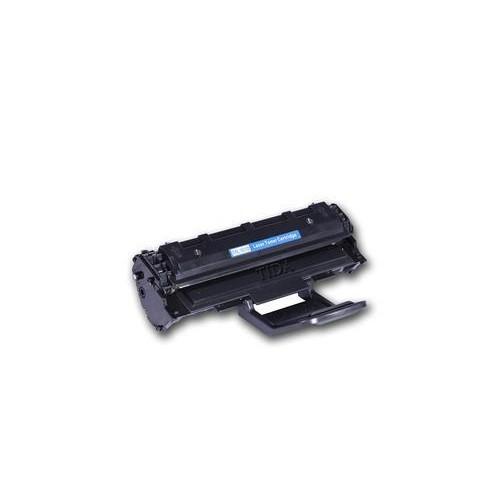 eGALAXY® SAMSUNG SCX-4521 BLACK TONER CARTRIDGE,COMPATIBLE