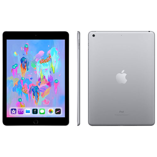 229f034898c ipads - Calgi.seattlebaby.co