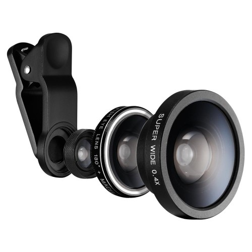 e2d630b6abfd6d Cell Phone Lens & Adapters: Monocular & Binocular | Best Buy Canada