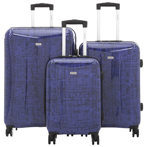 4aff3dd2d91 Luggage, Suitcases, & Travel Bags | Best Buy Canada