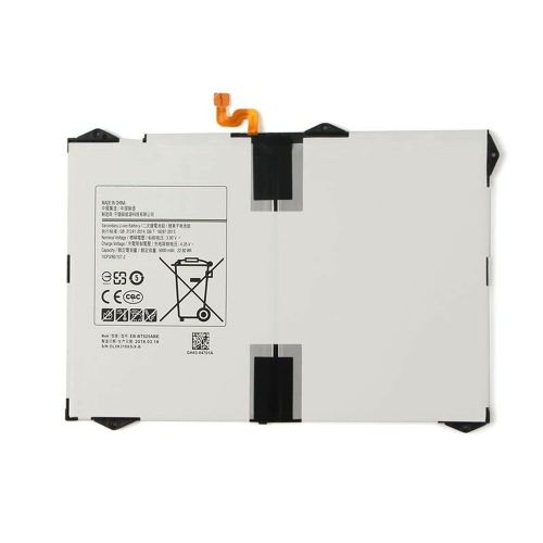 Samsung Galaxy Tab S3 9 7 SM-T820 Tablet Battery Replacement