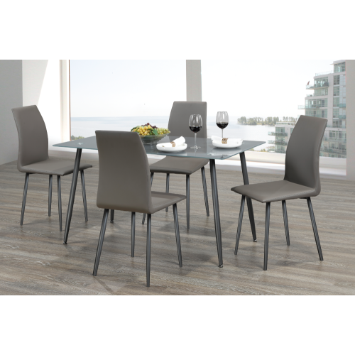 Dining Sets: Dining Tables & Chairs | Best Buy Canada