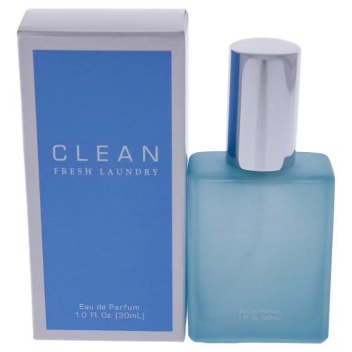 Clean Fresh Laundry By Clean Eau De Parfum Spray 1 Oz Best Buy Canada