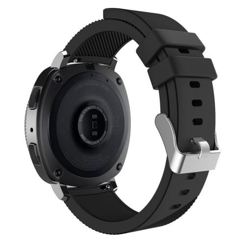 c31148758c9 Gear Sport   Gear S2 Classic Watch Band