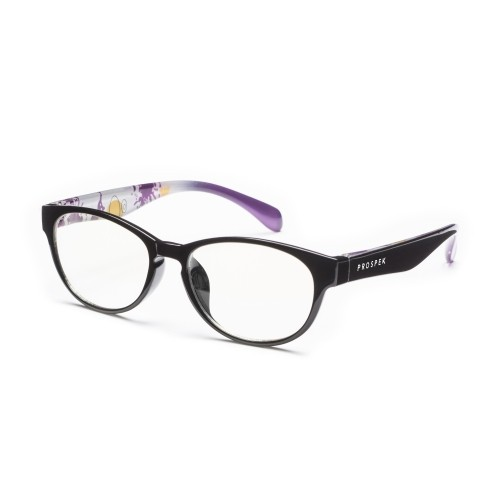 a9cc6e41a9c7 PROSPEK COMPUTER GLASSES  Anti Blue Light Glasses - Cateyes   Reading  Glasses - Best Buy Canada