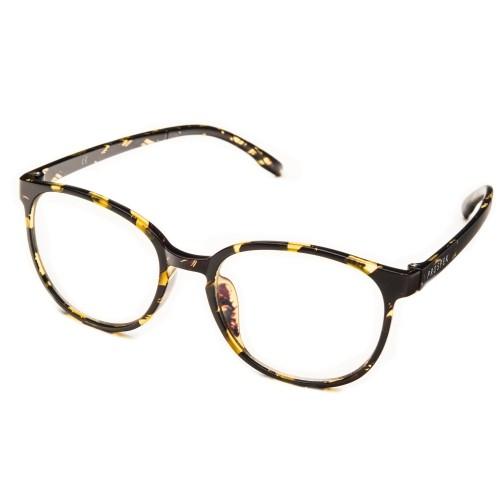 ca16730504 PROSPEK COMPUTER GLASSES  Anti Blue Light Glasses - Artist   Reading Glasses  - Best Buy Canada