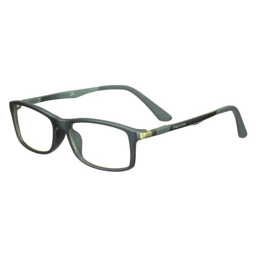 PROSPEK COMPUTER GLASSES: Anti Blue Light Glasses - Dynamic