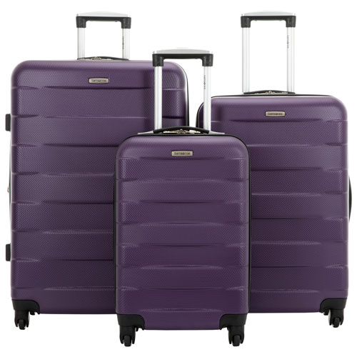 9689740af7c Luggage, Suitcases, & Travel Bags | Best Buy Canada