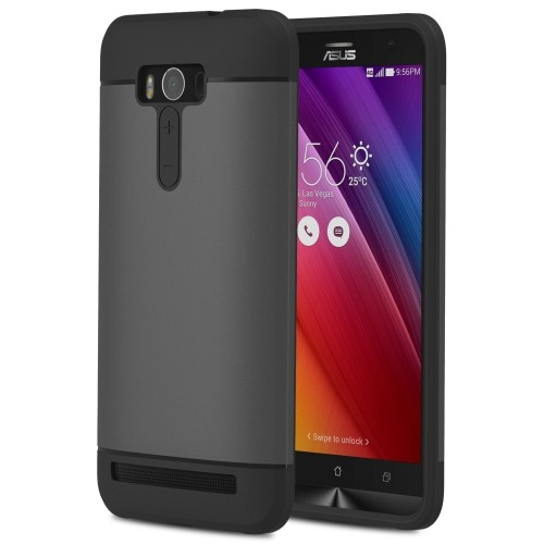 detailed look a94c3 50bcd ASUS Phone Case | Best Buy Canada