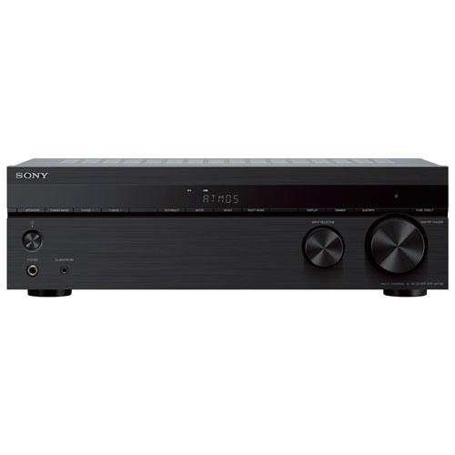 Sony STRDH790 7.2 Channel Dolby Atmos AV Receiver