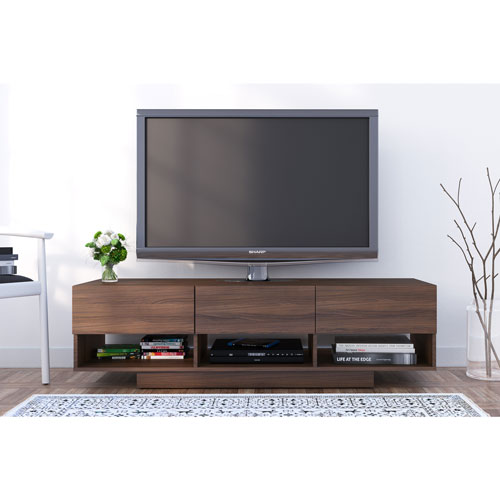 591f903b836 TV Stands - Corner   Fireplace TV Stands