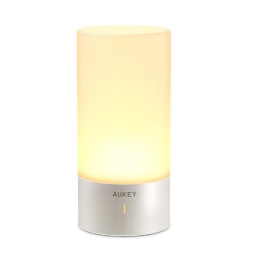Lampes TableLuminaires De Canada Buy EtBest bf7IgyY6v