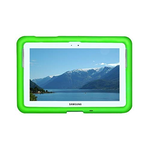 Samsung galaxy note 10. 1 2014 edition sm-p600 housing replacement.