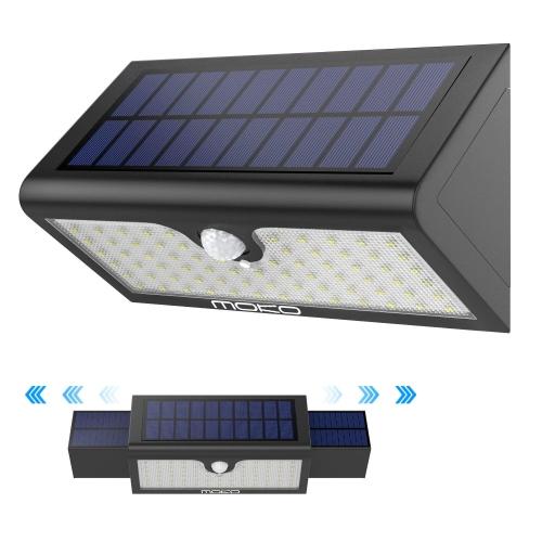 outdoor security lighting canada outdoor lighting ideas. Black Bedroom Furniture Sets. Home Design Ideas