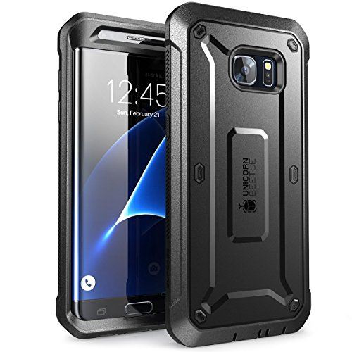 various colors 01609 85d6e Samsung Galaxy S7 Edge Case: Soft & Hard Shell | Best Buy Canada