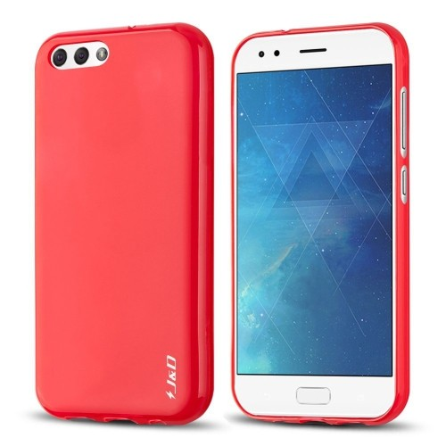 detailed look e909e c5eae ASUS Phone Case | Best Buy Canada