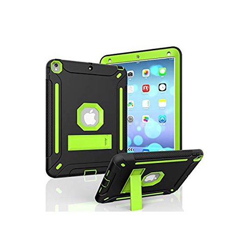 Ipad Pro 10 5 Inch Shockproof Defender Case Etui De Protection Ipad