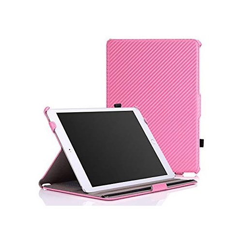 8f946a08f88 iPad Air 2 Case - MoKo Slim-Fit Multi-angle Folio Cover Case for Apple iPad  Air 2 (iPad 6) 9.7 Inch 2014 Tablet