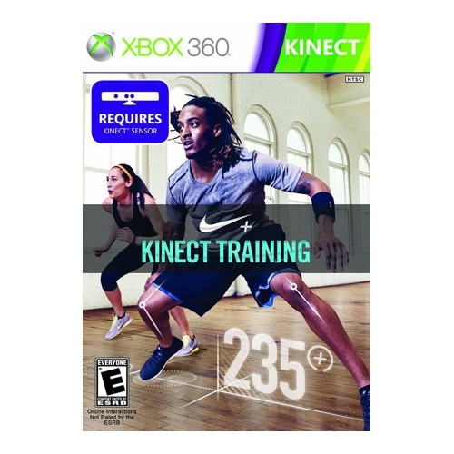 Xbox 360 Games: Action, Sports & Racing, Shooter, & RPG