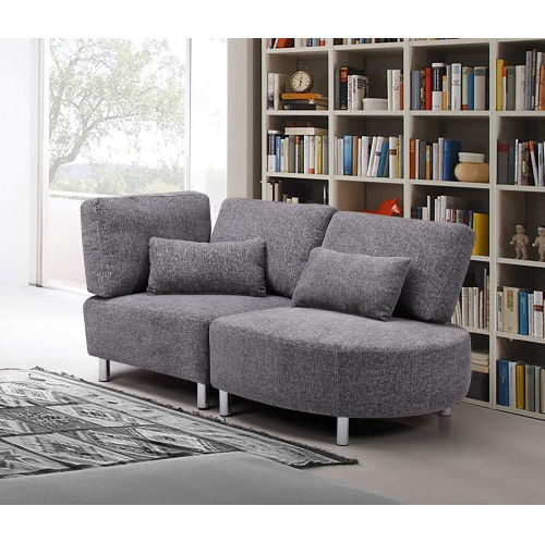 Amazing Viscologicalliston Sectional Sofa Chais Right Caraccident5 Cool Chair Designs And Ideas Caraccident5Info