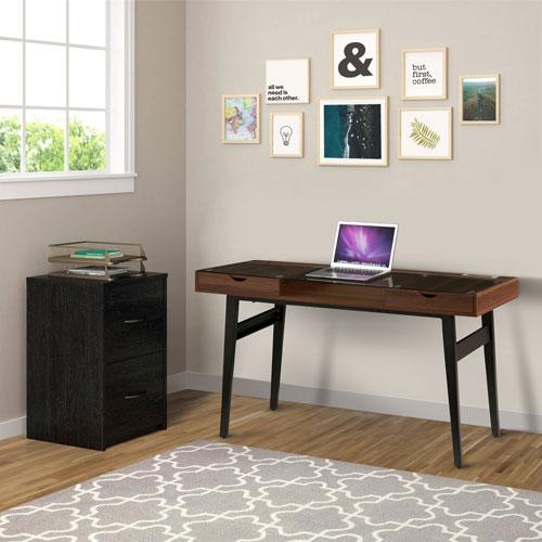 af8f094eaa502 Desks  Computer Desks   Workstations