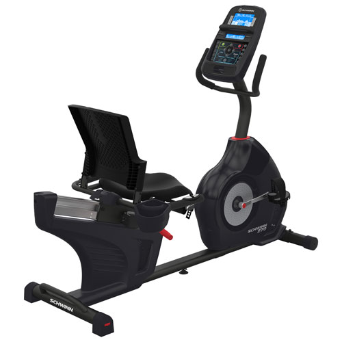 d7fbf2fbdee Exercise Bike: Stationary & Recumbent | Best Buy Canada