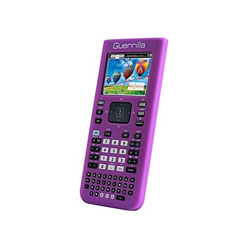 Graphing Calculator | Best Buy Canada