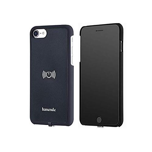 best charging case