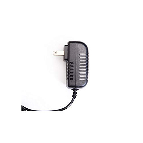 12V AC Adapter For PASLODE BATTERY CHARGER 901230 900477 404717 FRAMING Charger