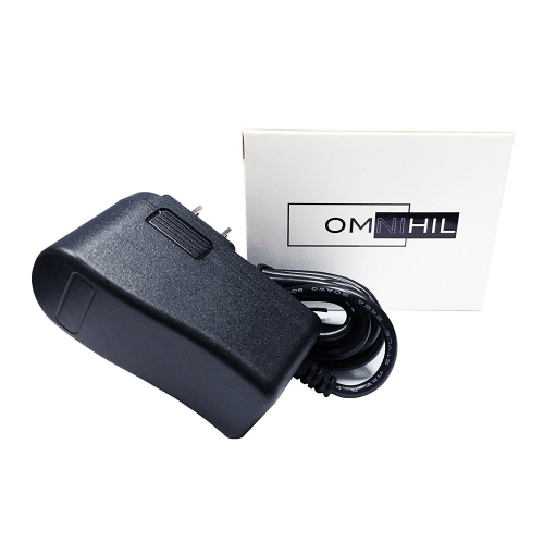 Car DC Adapter For Doro PhoneEasy 409 410 410s GSM Mobile Phone Charger Cord