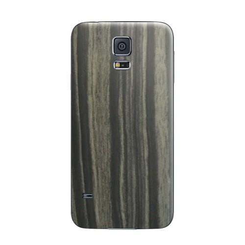 best loved 29072 41342 Cruzerlite Skin Case for Samsung Galaxy S5 - Red